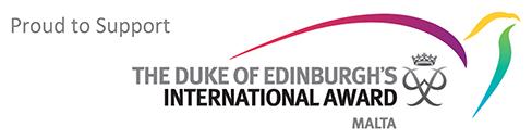 Duke Of Edinburgh's