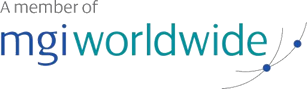 MGI World